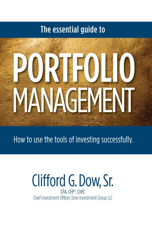 The Essential Guide to Portfolio Management